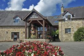garstang-country-hotel-grounds-and-hotel-11-83877