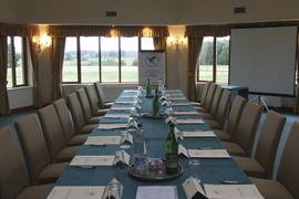 garstang-country-hotel-meeting-space-11-83877