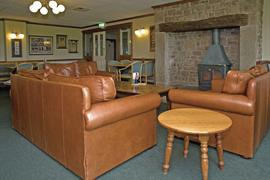 garstang-country-hotel-dining-06-83877
