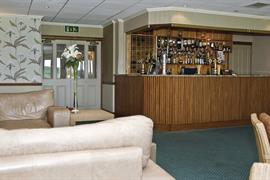 garstang-country-hotel-dining-08-83877