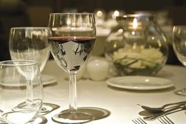 garstang-country-hotel-dining-13-83877