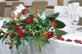 garstang-country-hotel-wedding-events-02-83877