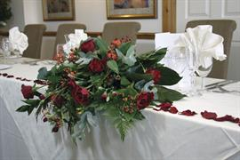 garstang-country-hotel-wedding-events-09-83877