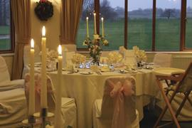 garstang-country-hotel-wedding-events-10-83877