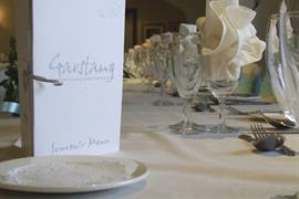 garstang-country-hotel-wedding-events-11-83877