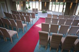 garstang-country-hotel-wedding-events-14-83877