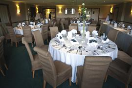 garstang-country-hotel-wedding-events-15-83877