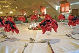 garstang-country-hotel-wedding-events-16-83877