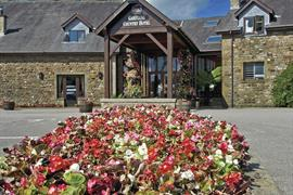 garstang-country-hotel-wedding-events-17-83877-OP