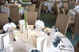 garstang-country-hotel-wedding-events-18-83877-OP