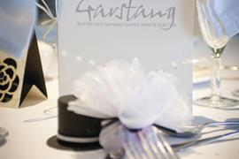 garstang-country-hotel-wedding-events-19-83877-OP