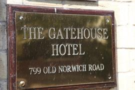 gatehouse-hotel-grounds-and-hotel-23-83883