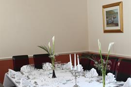 gatehouse-hotel-wedding-events-05-83883-OP