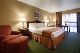 33050_006_Guestroom
