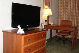 33050_007_Guestroom