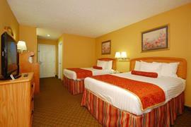25077_006_Guestroom