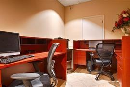 39036_006_Businesscenter