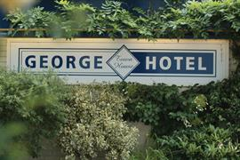 george-hotel-grounds-and-hotel-08-83651