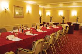george-hotel-meeting-space-03-83651