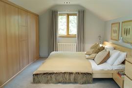 george-hotel-bedrooms-01-83651