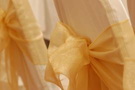 george-hotel-wedding-events-03-83651-OP