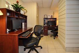 09014_004_Businesscenter