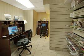 09014_006_Businesscenter