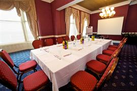 glenower-promenade-hotel-meeting-space-10-83699