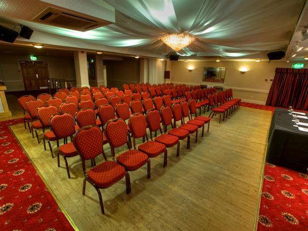 glenower-promenade-hotel-meeting-space-11-83699