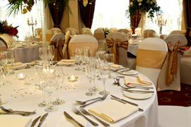 glendower-promenade-hotel-wedding-events-05-83699-OP