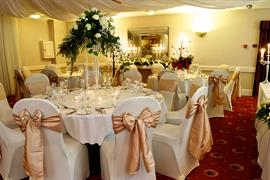 glendower-promenade-hotel-wedding-events-06-83699