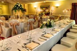 glendower-promenade-hotel-wedding-events-07-83699