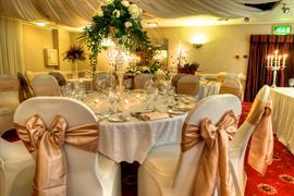 glendower-promenade-hotel-wedding-events-09-83699