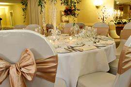 glendower-promenade-hotel-wedding-events-10-83699-OP