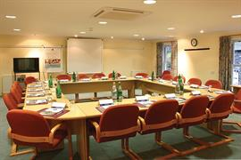 glenridding-hotel-meeting-space-03-83140