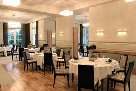 glenridding-hotel-dining-04-83140