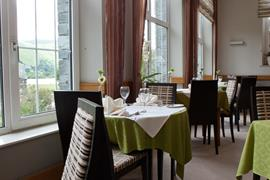 glenridding-hotel-dining-07-83140-OP