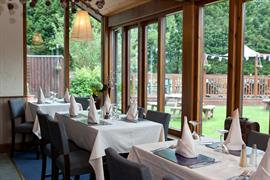 glenridding-hotel-dining-14-83140