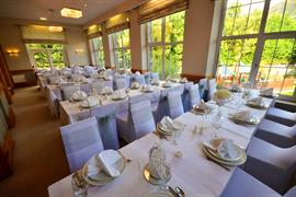 glenridding-hotel-wedding-events-04-83140