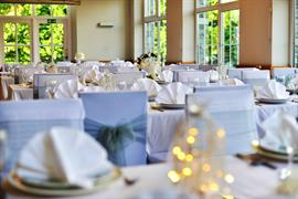 glenridding-hotel-wedding-events-12-83140