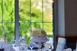 glenridding-hotel-wedding-events-18-83140-OP