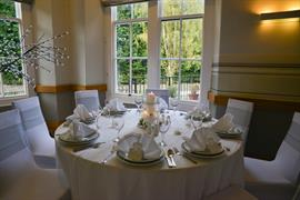 glenridding-hotel-wedding-events-30-83140