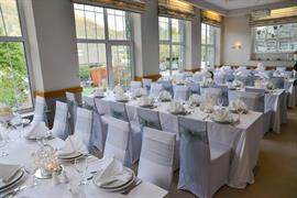 glenridding-hotel-wedding-events-36-83140