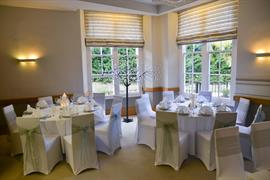 glenridding-hotel-wedding-events-38-83140