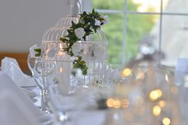 glenridding-hotel-wedding-events-42-83140