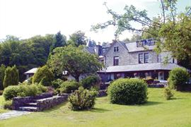 glenspean-lodge-hotel-grounds-and-hotel-06-83455