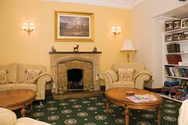 glenspean-lodge-hotel-leisure-01-83455