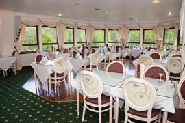 glenspean-lodge-hotel-dining-02-83455