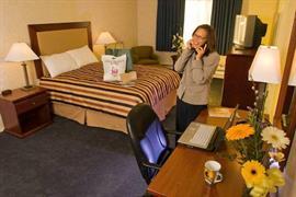 62501_004_Guestroom