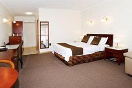90372_005_Guestroom